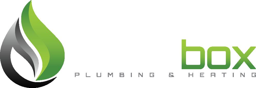 Plumbox | Professional Plumbers & Heating Cambridge